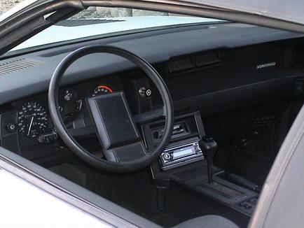 classic investment cars